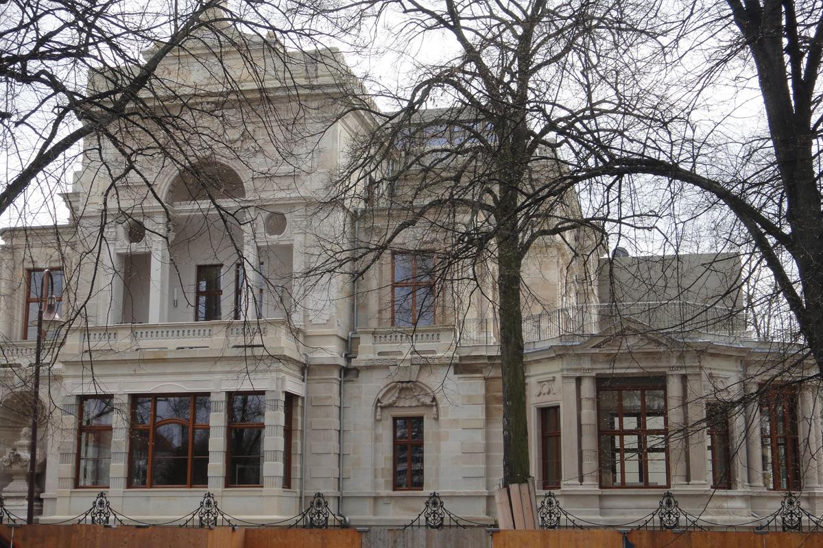 Arbeiten bis 2011 denk mal architekten - Architekten magdeburg ...