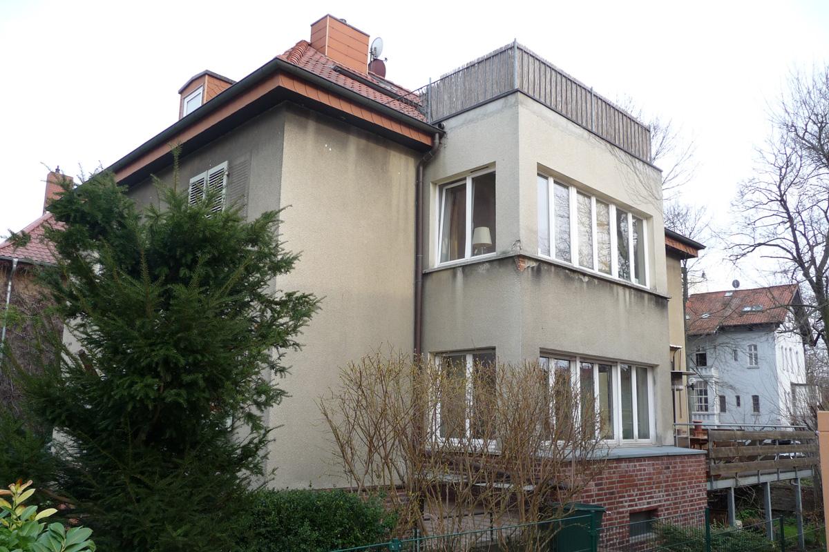 Arbeiten ab 2012 denk mal architekten - Architekten magdeburg ...